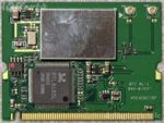 Gateway MX3231 mini PCI Wireless WiFi 802.11g Lan Card adapter, p/n: 83-880147-000G (беспроводной адаптер)