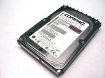"HDD Compaq 36.4GB, 15K rpm, Wide Ultra3 SCSI, BF03665223, p/n: 251872-002, 1"", 80-pin  (жесткий диск)"