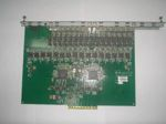CISCO Masada Expansion Board 100BaseTX/16 Ethernet Interface, 800-02202-03, 73-2062-04, OEM (модуль маршрутизатора)