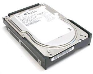 06P5351 IBM 06P5351 IBM 06P5351