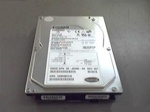 "HDD Compaq 9.1GB, 10K rpm, Ultra2 SCSI, BD009122BA, 386536-001, 329051-001, 186037-001, 1"", 80-pin, OEM (жесткий диск)"
