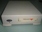 Streamer LaCie/Seagate 10/20GB IDE, 8GB, External Tape Drive, Travan  (стример)