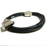 Dataproducts 005034991 DATA GENERAL 9 TO 9-PIN CABLE, p/n: 005-034991, OEM (кабель соединительный)