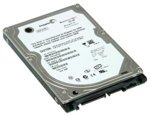 "HDD Seagate Momentus 7200.2 ST9100821AS 100GB, 7200 rpm, SATA, 8MB Cache, 2.5"" (notebook type), p/n: 42T1038, ASM p/n: 42T1437, FRU p/n: 39T2799  (жесткий диск)"