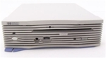 Hewlett-Packard (HP) C4314A SCSI Ultra/Single-ended External DVD-ROM drive, 6x DVD-ROM read, 32x CD-ROM read  (оптический дисковод)