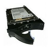 "В продаже появились жесткие диски HotPlug Hot Swap HDD IBM xServer eSeries ST373453LC 73.4GB, 15K rpm, Ultra320 (U320) SCSI, p/n: 9U8006-032, 80-pin, 1""/w tray, p/n: 24P3730, 32P0735, FRU: 32P0737. Цена-11120 руб."