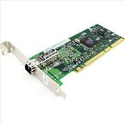 На продажу выставлены сетевые адаптеры IBM/Intel Pro/1000 MF Network Server Adapter, 1000Base-SX Gigabit Fiber LC Connections, 64-bit PCI-X, p/n: 00P3055. Цена-3120 руб.