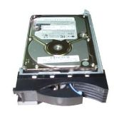 Вставлен на продажу жесткий диск HotPlug Hot Swap HDD IBM eServer iSeries 35.16GB, 15K rpm, SCSI Ultra3 (U160)/w tray, p/n: 97P3030, 9U9006-026, ST336753LC. Цена-11920 руб.
