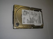 В продаже жесткий диск HDD IBM TotalStorage ST336605LC 36GB, 10K rpm, SCSI Ultra160 (U160), 80-pin, p/n: 07K9428, FRU: 07K9454. Цена-8720 руб.