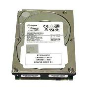 В продаже появились жесткие диски Hot Swap HDD LSI Logic/Seagate Cheetah ST373405FC, 73GB, 10K rpm, 2GB Fibre Channel (FC) 40-pin/w tray, p/n: 348-0046206. Цена-11120 руб.