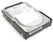 В продаже жесткие диски HDD Hitachi Ultrastar HUS151414VL3800 147GB, 15K rpm, Wide Ultra320 SCSI, 16MB buffer size, 80-pin SCA-2, p/n: 0B20920. Цена-17520 руб.
