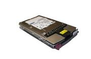 "На склад поступили жесткие диски HotPlug Hot swap HDD Hewlett-Packard (HP) ND25058238 250GB, 10K rpm, FATA Dual Port 2GB/s FC-HYBR, Fibre Channel 40-pin, 1""/w tray, p/n: 359667-001. Цена-15920 руб."